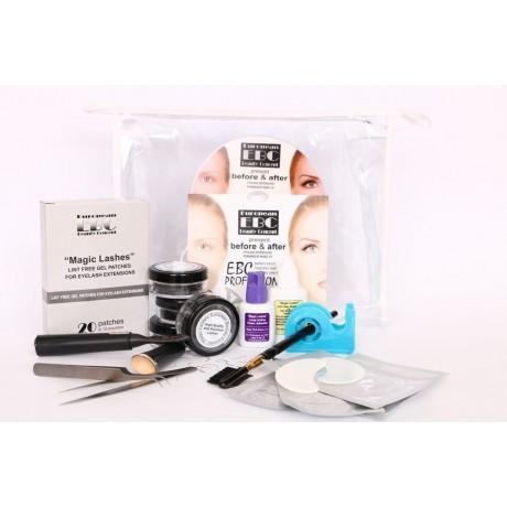 Magic Lashes Starter Kit